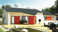 Vente Maison Vonnas (01540)