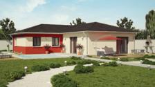 Vente Maison La Bâtie-Montgascon (38110)