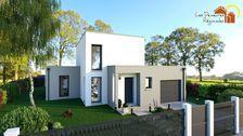Vente Maison Vertaizon (63910)