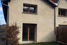 Vente Maison Le Puy-en-Velay (43000)