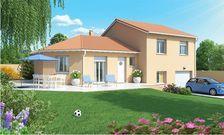 Vente Maison 158900 Le Monastier-sur-Gazeille (43150)