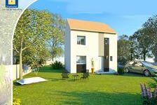 Vente Maison Villiers-sur-Morin (77580)