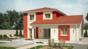 vente Maison - 4 pièce(s) - 89 m² Grigny (69520)