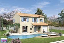 Vente Maison 207205 Le Pontet (84130)