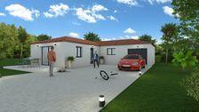 Vente Maison Poulx (30320)