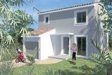 Vente Maison Palau-del-Vidre (66690)