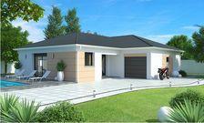 Vente Maison 177800 Yssingeaux (43200)