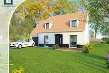 Vente Maison 235577 Boutigny-sur-Essonne (91820)