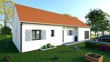 Vente Maison 175000 Thiers (63300)