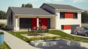 vente Maison - 4 pièce(s) - 91 m² Rozier-en-Donzy (42810)