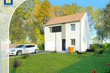 Maison Breuillet (91650)