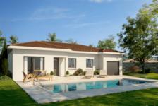 Maison Pontarlier (25300)