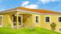 vente Maison - 5 pièce(s) - 105 m² Villette-sur-Ain (01320)