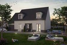 Vente Maison 268500 Dammarie-les-Lys (77190)
