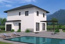 Vente Maison Grilly (01220)