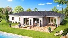 Maison Écotay-l'Olme (42600)