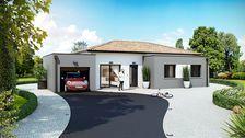 Vente Maison 245000 Vinça (66320)