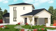 Vente Maison Villieu-Loyes-Mollon (01800)