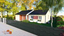 Vente Maison Romenay (71470)