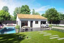 Vente Maison Ille-sur-Têt (66130)