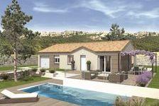 Vente Maison 199689 Le Pontet (84130)