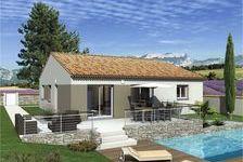 Vente Maison Laudun-l'Ardoise (30290)