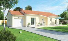 Vente Maison Rosières (43800)