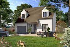 Vente Maison 258750 Ormoy (91540)