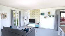 Vente Maison 145900 Espaly-Saint-Marcel (43000)