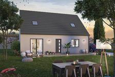 Vente Maison Melun (77000)