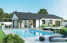 Vente Maison 158400 Issoire (63500)