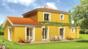 vente Maison - 5 pièce(s) - 105 m² Ars-sur-Formans (01480)