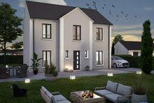 Maison Bouray-sur-Juine (91850)