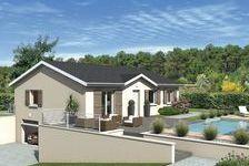 Vente Maison Saint-Just-la-Pendue (42540)