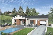 Vente Maison 226350 Montbrison (42600)