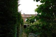 Maison Anzin (59410)