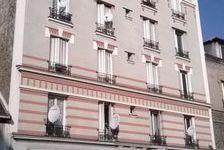 Vente Appartement La Courneuve (93120)