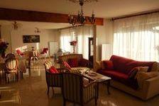 Vente Appartement Ville-la-Grand (74100)