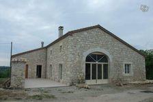 Location magnifique maison en pierres 900 Pont-du-Casse (47480)
