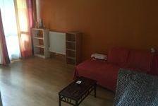 location appartement - 2 pièce(s) 850 La Courneuve (93120)