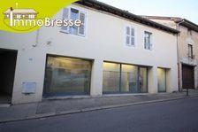 Bourg en Bresse - A louer Local commercial 600 01000 Bourg en bresse