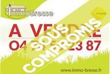 Bourg en Bresse - A vendre murs commerciaux 106000