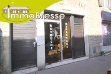 Avenue de Macon - A louer local commercial - 25 m² 310