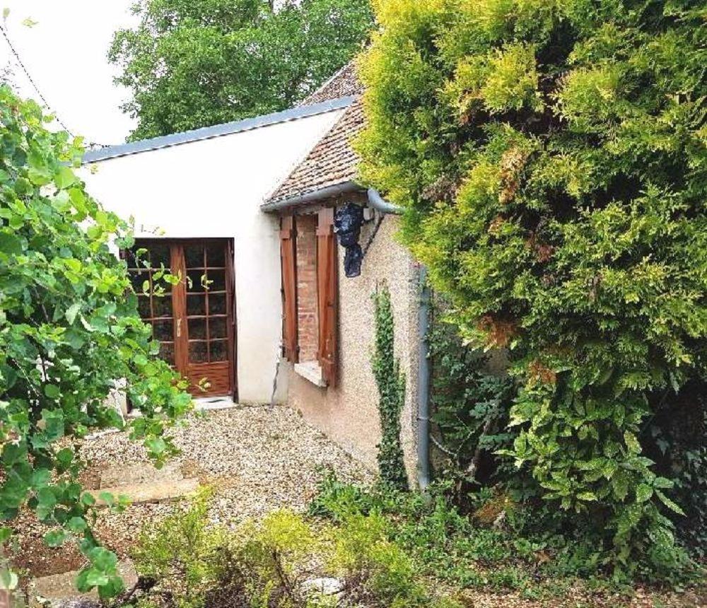 Vente Maison vente maison - 4 pièce(s)  à Pont sur yonne
