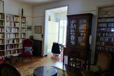 BORDEAUX LESCURE ST AUGUSTIN MAISON FAMILIALE 619000 Bordeaux (33000)