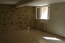 Maison T5 dans hameau 650 Saumont (47600)