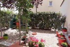 Vente Appartement Montereau-Fault-Yonne (77130)