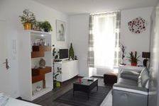 Appartement Étampes (91150)