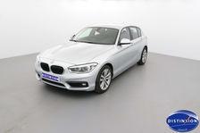 BMW Série 1 22280 38300 Bruges