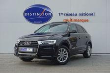 Audi Q3 42680 44300 Nantes